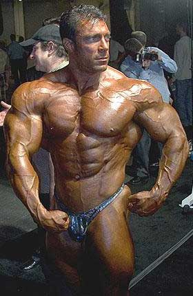 top steroids online fiable