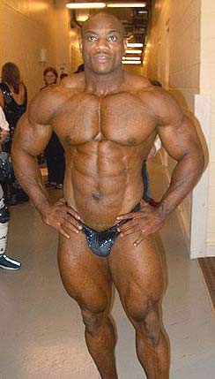2002 mr olympia pictures dexter jackson