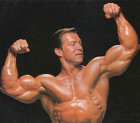 http://www.bodybuildbid.com/articles/mrolympia/imgs/scott/scott4.jpg