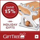 Shop Christmas gifts at GiftTree.com